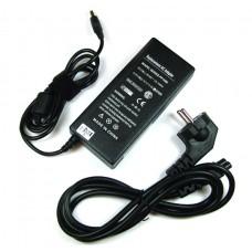 Polnilec za prenosnike HP / Compaq, 65W / 18,5V / 3,5A / 4,8mm x 1,7mm
