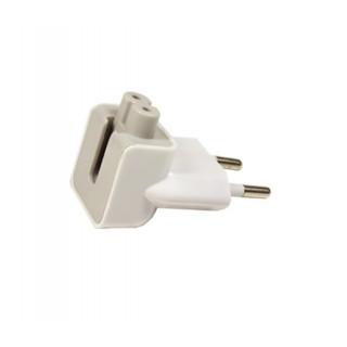 Vtikač/adapter EU za polnilce Magsafe / Magsafe2