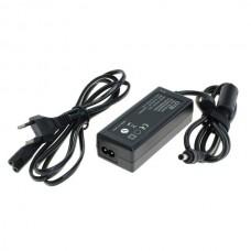 Napajalnik za usmerjevalnike, tablice, LED trakove in druge naprave, 36W / 12V / 3A / 5,5mm x 2,1mm