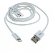 Kabel iz USB na Apple Lightning, 1m