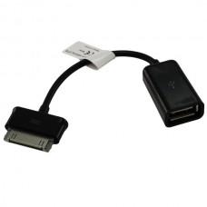USB OTG kabel za naprave Samsung Galaxy Tab / Note