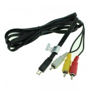 Audio-video kabel VMC-15MR2 za kamere Sony
