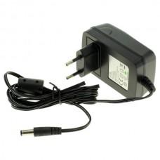 Napajalnik za usmerjevalnike AVM Fritz Box / Linksys / Cisco, 30W / 12V / 2,5A / 5,5mm x 2,5mm