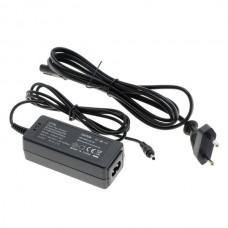 Polnilec za prenosnike Asus / Samsung, 40W / 19V / 2,1A / 3,0mm x 1,1mm