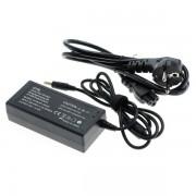 Polnilec za prenosnike HP / Compaq, 65W / 19V / 3,42A / 4,8mm x 1,7mm