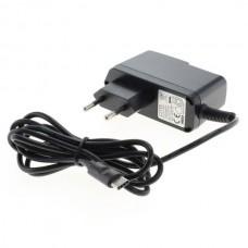 Polnilec za telefone s priključkom USB-C, univerzalni, 2A