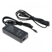 Polnilec za prenosnike HP / Compaq, 45W / 19,5V / 2,31A / 4,5mm x 3,0mm