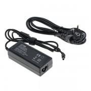 Polnilec za prenosnike HP / Compaq, 65W / 19,5V / 3,33A / 4,5mm x 3,0mm