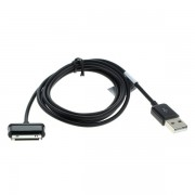 Podatkovni kabel USB za naprave Samsung Galaxy Tab / Note