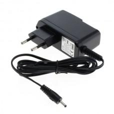 Polnilec za tablični računalnik Huawei MediaPad / Ideos S7, 11W / 5,5V / 2A