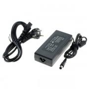 Polnilec za prenosnike HP / Compaq, 90W / 19V / 4,74A / 7,4mm x 5,0mm