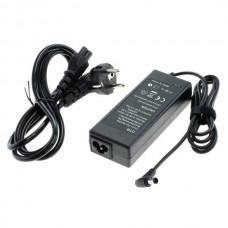 Polnilec za prenosnike Sony, 90W / 19,5V / 4,7A / 6,5mm x 4,4mm