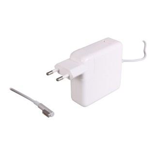 Polnilec za Apple Macbook 85W MagSafe
