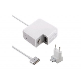 Polnilec za Apple Macbook 60W MagSafe2