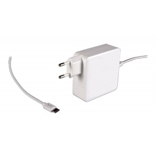 Polnilec za Apple Macbook 61W USB-C