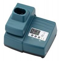 Polnilec za baterije Makita Ni-Cd/Ni-MH/Li-Ion, 7.4V - 18V