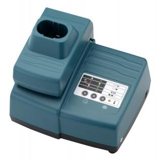 Polnilec za baterije Makita, Ni-Cd/Ni-MH/Li-Ion, 7.4V - 18V