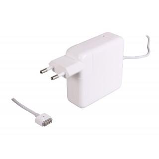 Polnilec za Apple Macbook 60W MagSafe2