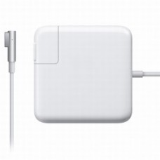 Polnilec za Apple Macbook 45W MagSafe