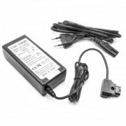 Polnilec za baterije 1V-Lock, 16.8V, 2.5A
