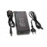 Polnilec za prenosnike Dell, 150W / 19,5V / 7,7A / 7,4mm x 5,0mm