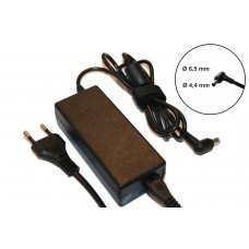 Polnilec za prenosnike Sony, 120W / 19,5V / 6,15A / 6,5mm x 4,4mm