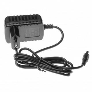 Polnilec za sesalnike AEG Electrolux AG 803 / ZB2803, 15V / 0,2A