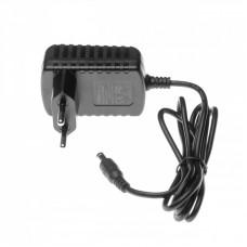 Polnilec za baterije Bosch PSR, Ni-MH, 2.4V - 3.6V