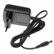 Polnilec za baterije Bosch Skil 1001 / 2004 / 2311, 15V, 400mA