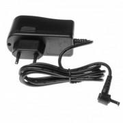 Polnilec za klaviature Casio CTK-1500 / LK-160 / WK-220, 9.5V / 1.0A
