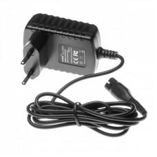 Napajalnik za brivnike Philips QT4000 / QT4005, 0.3W, 4.3V, 0.07A