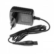 Napajalnik za brivnike Philips AT600 / BG2025 / QP2530 / S1310, 0.8W, 8V, 0.1A
