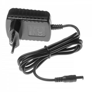 Polnilec za kalkulator Casio HR-8 / HR-150, 6V / 0.24A