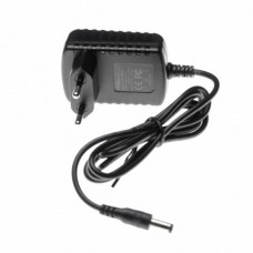 Polnilec za baterije Bosch Skil 0750 / 2050 / 2900, 9V, 400mA