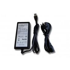 Polnilec za tiskalnike HP DeskJet / PhotoSmart, 24W / 16-32V / 0,625-0,700A