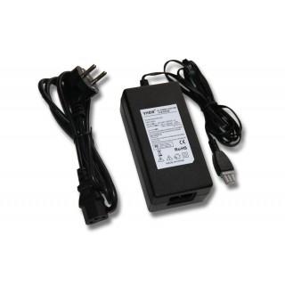 Polnilec za tiskalnike HP DeskJet / OfficeJect / PhotoSmart, 40W / 16-32V / 0,625-0,940A