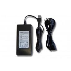 Polnilec za tiskalnike HP DeskJet / OfficeJet / PhotoSmart, 33W / 16-32V / 0,61-0,72A