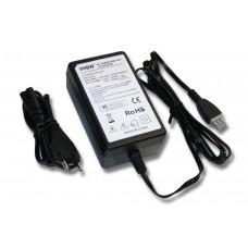 Polnilec za tiskalnike HP DeskJet / PhotoSmart, 20W / 16-32V / 0,375-0,5A
