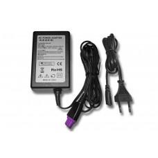 Polnilec za tiskalnike HP DeskJet / OfficeJet / PhotoSmart, 20W / 32V / 0,625A