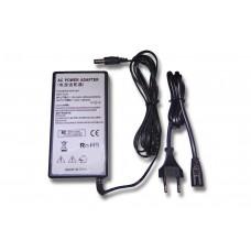 Polnilec za tiskalnike HP PhotoSmart, 27W / 32V / 0,844A