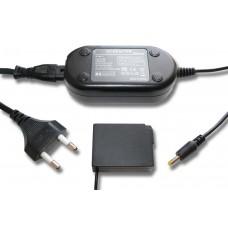 Napajalnik za kamere/fotoaparate Panasonic DMW-AC8 / DMW-DCC8
