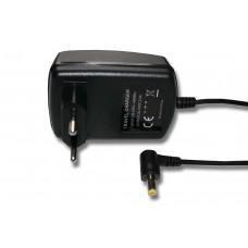 Polnilec za tablični računalnik Acer Iconia Tab W500 / W500P / W501, 40W / 19V / 2,15A