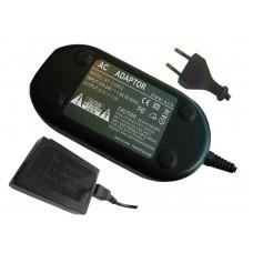 Napajalnik za kamere/fotoaparate Panasonic DMW-AC5 / DMW-DCC7