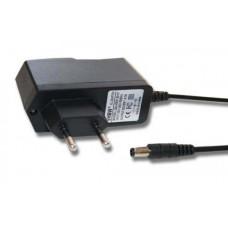 Napajalnik za gradbeni radio Makita BMR100 / BMR101, 12V, 0.7A