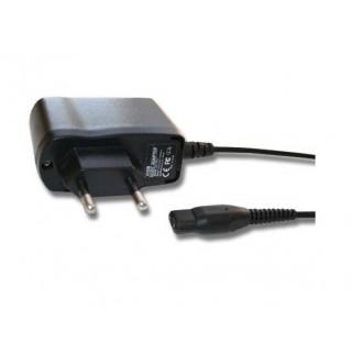 Napajalnik za brivnike Philips PHE00980, 0.2W, 3V, 70mA