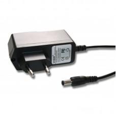 Polnilec za baterije Black & Decker EPC12 / 12B