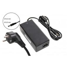 Napajalnik za monitorje LCD, 60W / 12V / 5A