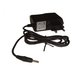 Polnilec za telefone Philips CD560 / CD565, 6V, 0.5A