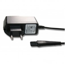 Napajalnik za brivnike Braun 5210 / 5730, 4.8W, 12V, 400mA
