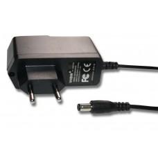 Napajalnik za usmerjevalnike Asus / D-Link, 10W / 5V / 2A / 5,5mm x 2,1mm